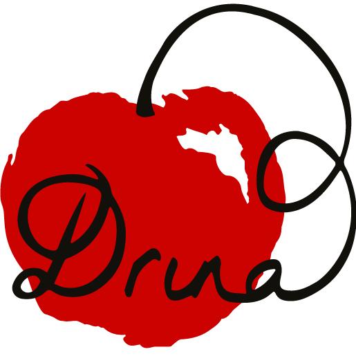 Doncaster graphic designer logo