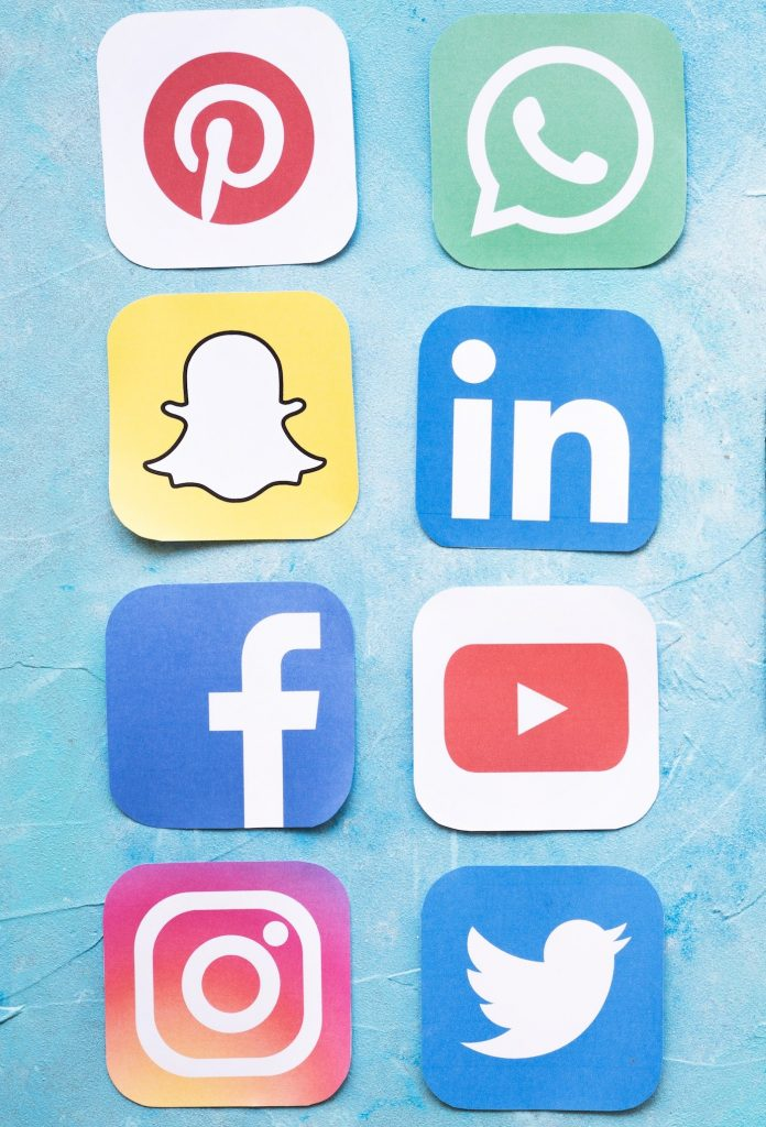 optimise-social-media-profiles
