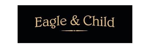 eagle & child logo