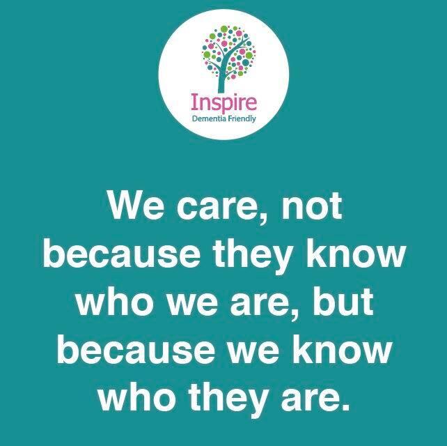 inspire social media 3