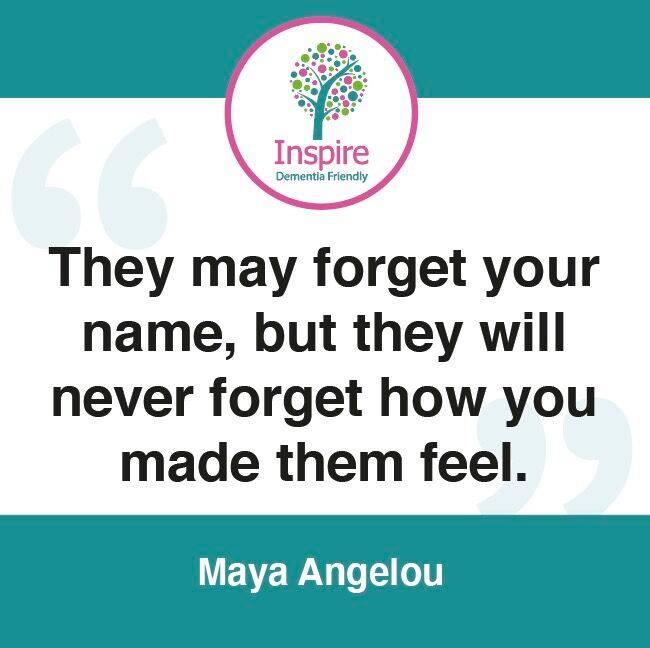 inspire social media10